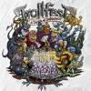 Toxic - Trollfest