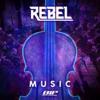 Rebel ft. Brooklyn Rose - Missing