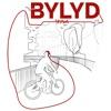 BYLYD