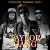 Taylor Gang, Wiz Khalifa, Juicy J & Ty Dolla