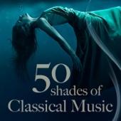 "Rigoletto : ""La donna è mobile"" - Nick Ingman, Royal Philharmonic Orchestra & Russell Watson"