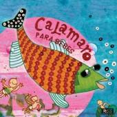 Paloma - Sweet Little Band
