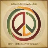 Republik Rakyat Reggae