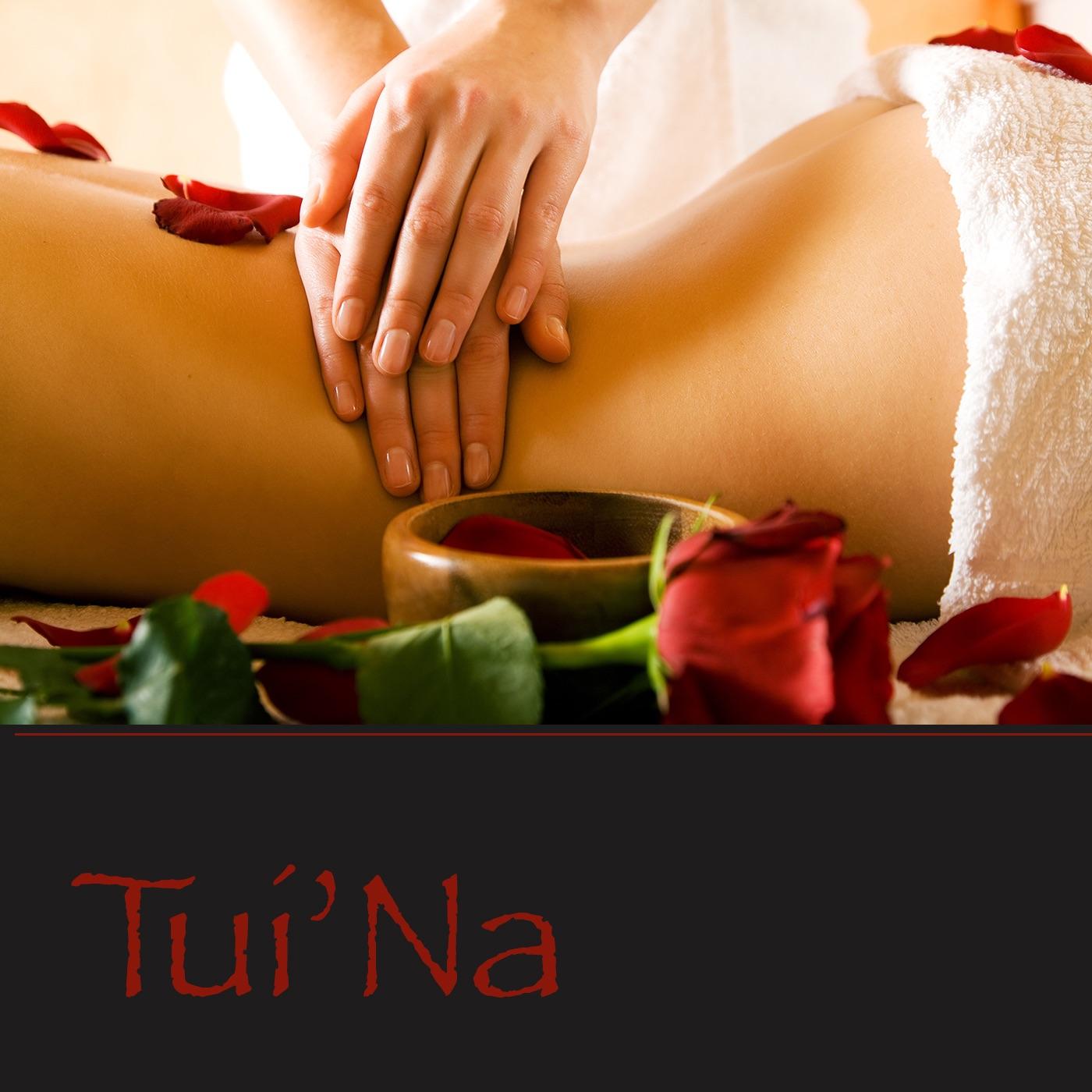 Тантрический массаж мужчине онлайн 7 фотография