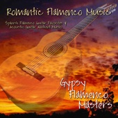 Romantic Flamenco Music: Spanish Flamenco Guitar Favorites & Acoustic Guitar Ambient Music