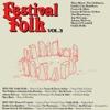 Festival Folk, Vol. 3