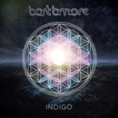 Indigo - Single cover art