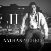 Nathan Pacheco II