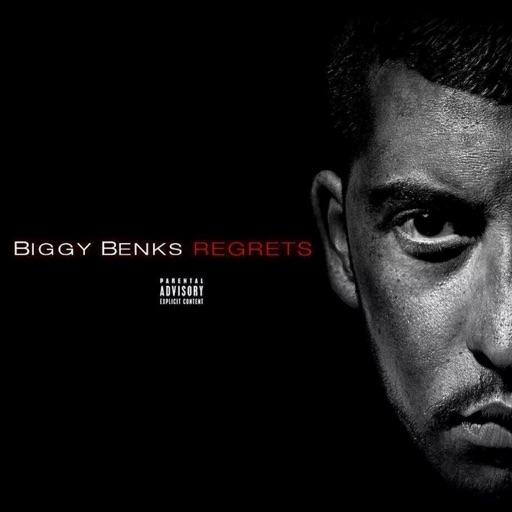 Regrets - Biggy Benks