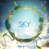 Sky (Radio Edit)