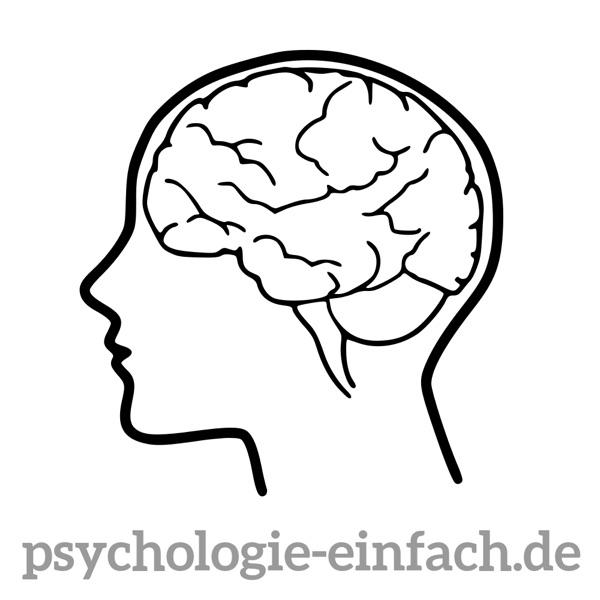 psychologie-einfach.de | Verändere Dich und damit die Welt