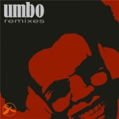 Turn You On (Umbo & Pips Remix)