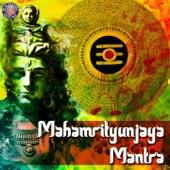 Mahamrityunjaya Mantra (108 Times) - Ketan Patwardhan