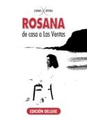 A Fuego Lento - Rosana
