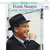 Come Swing With Me!, Frank Sinatra