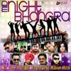 Midnight Bhangra Best of All Time Punjabi Pop Party Album Hits
