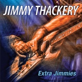 Love To Ride - Jimmy Thackery