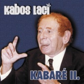 Kabaré, Vol. 2