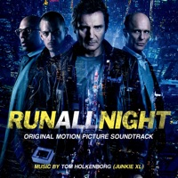 Run All Night - Official Soundtrack