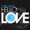 Premiere Performance Plus: Hello Love