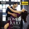 Thoovaanam - Romeo Juliet
