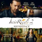 İncir Reçeli 2 (Soundtrack)