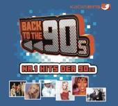 Various Artists - Back to the 90s Nr.1 Hits der 90er Grafik