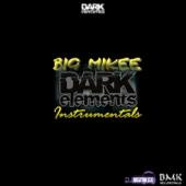 Dark Elements instrumentals Part 1 - EP