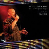 Maturantky - Peter Lipa & Band