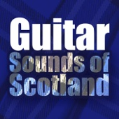 Guitar Sounds of Scotland