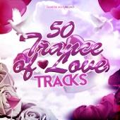 50 Trance of Love Tracks