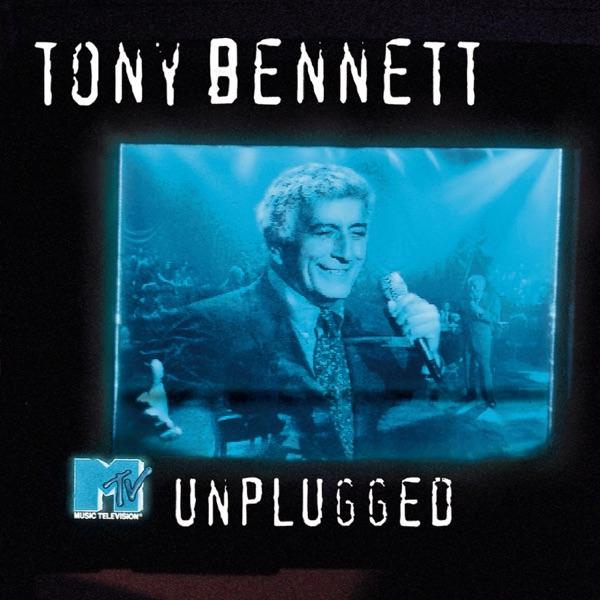 Tony Bennett - Tony Bennett's Best Four