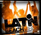 Latin Beach Vibes