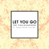 [Download] Let You Go (Radio Edit) [feat. Great Good Fine Ok] MP3