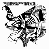 The Light Years of the Darkness