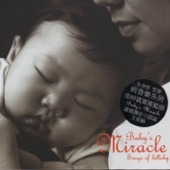 Baby's Miracle- Songs of Lullaby