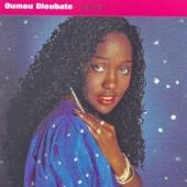 Oumou Dioubate - Ndiyanamo artwork