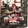 Heart of the Projects, Kodak Black