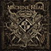 Night of Long Knives - Machine Head