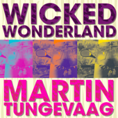 Wicked Wonderland