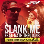 Slank Me (feat. Nath The Lion)