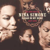 Download Nina Simone - I Shall Be Released