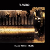 Black Market Music