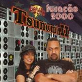 Tsunami II (Ao Vivo)