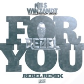 For You (feat. Brooklyn Haley) [Remixes] - Single