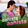 Aahista Aahista Hits of Shreya Ghoshal