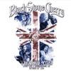 Thank You: Livin' Live, Birmingham UK October 30, 2014 (Live), Black Stone Cherry