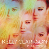 [Download] Piece By Piece MP3