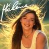 Hélène Rollès - Le miracle de l'amour