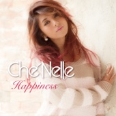 Happiness (Instrumental) - Che'Nelle